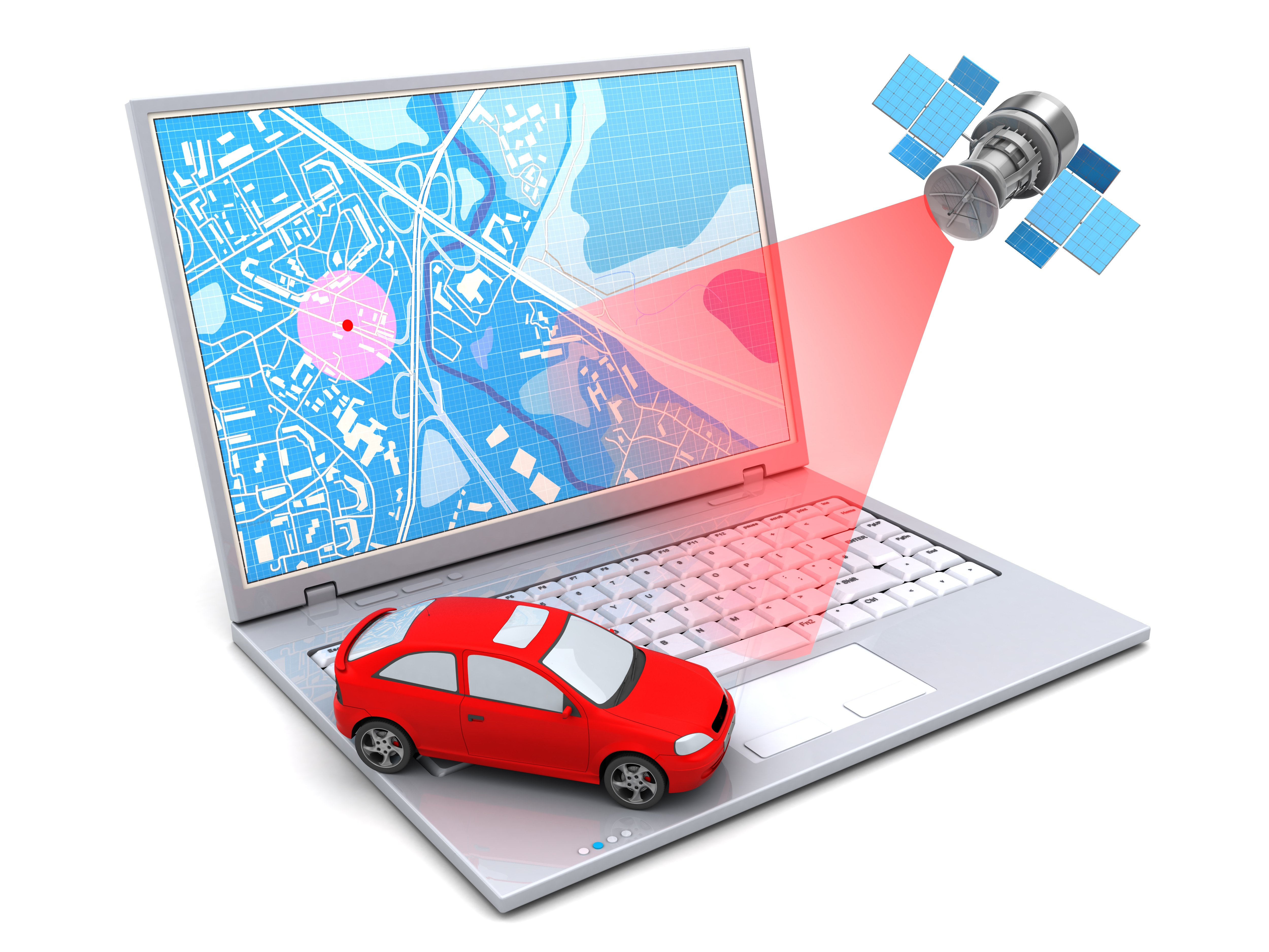 What is a GPS Tracking Device for Cars GPS Tracking Device Cars